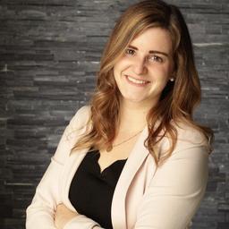 Marisa Hopert's profile picture