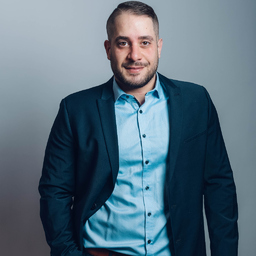 Samir Al Badawi Dahma's profile picture