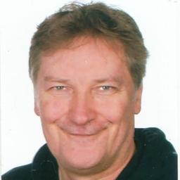 Thomas Hilgers - verschiedene Auftraggeber - Leipzig