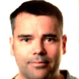 Stephan Jensen's profile picture