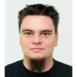 Thorsten Loth - OM fire! - Duisburg