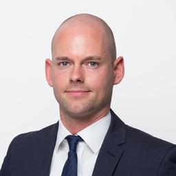 Carsten Klaffke - Carsten Klaffke - Mönchengladbach