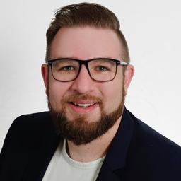 Timm Fürhoff's profile picture