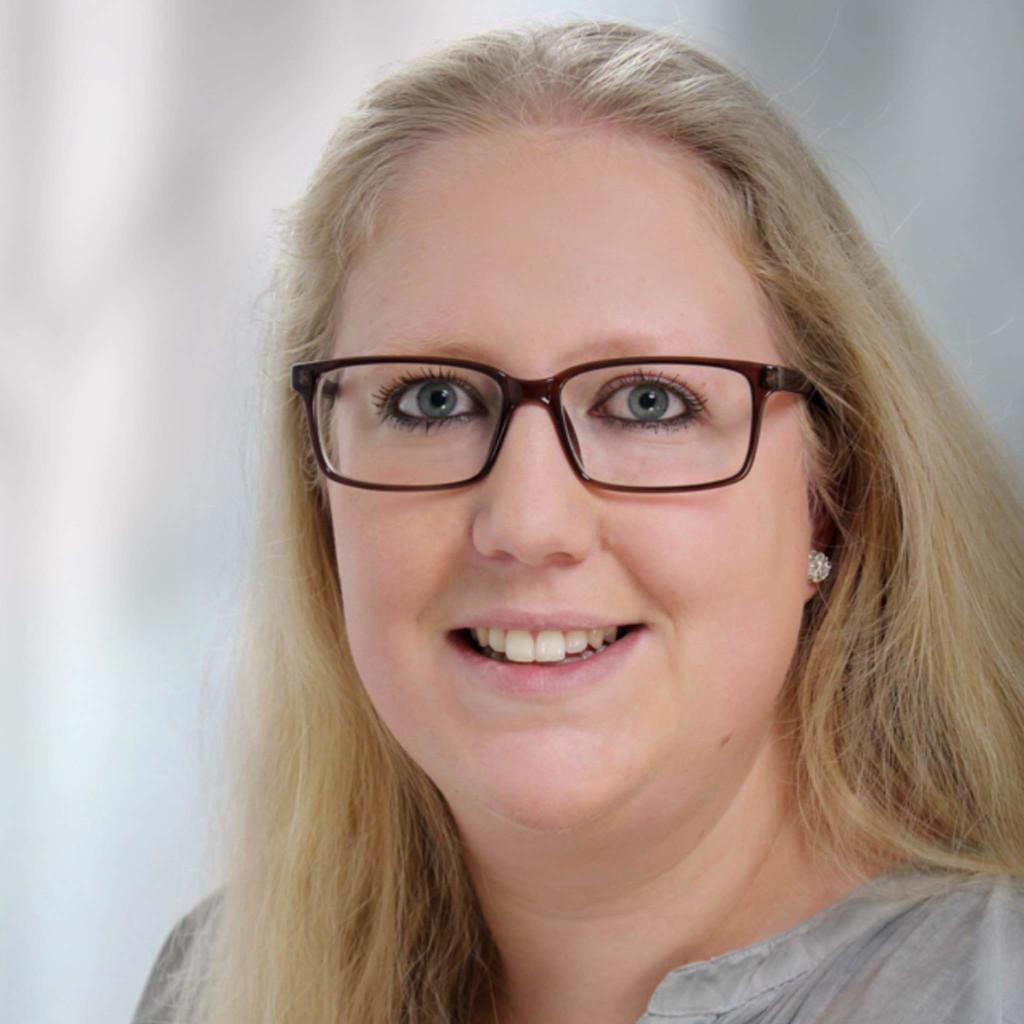 Katrin Döring