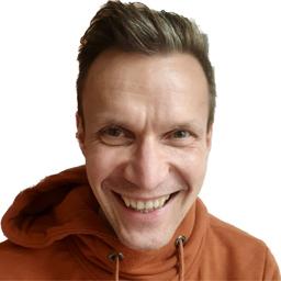 Thomas Roß - TR3M Impulse für digitale Kommunikation - Hamburg