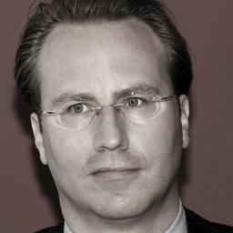 Leif Jacobs