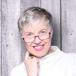 Gabriele Birnstein - Insider Consulting - Düsseldorf