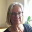 Christine Rödiger - Spijkenisse
