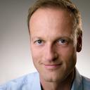 Michael Schade - Hamburg