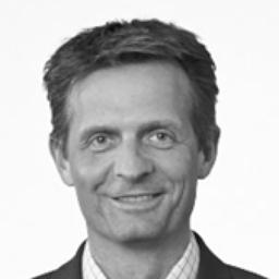 Jörg Schönhärl