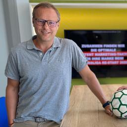 Guido Krayl