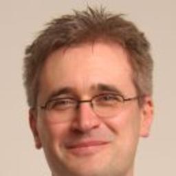 Thomas Fraissl's profile picture