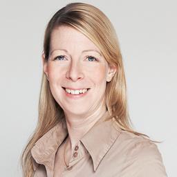 Ien Svea Bäumler - Stimm-, Sprech- und Moderationstraining - Köln
