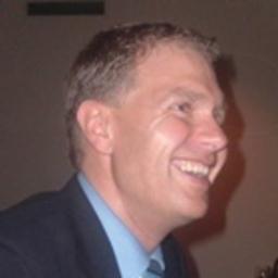 Marc Angsmann - Bilangs AG und IGZ-Höhenland - Unterföhring