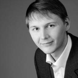 Roman Robert Skuballa - Business ONE - zurücklehnen & Marketing Automation genießen - München