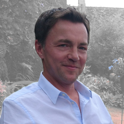 Dominik Koller's profile picture