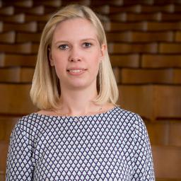 Elina Bonn