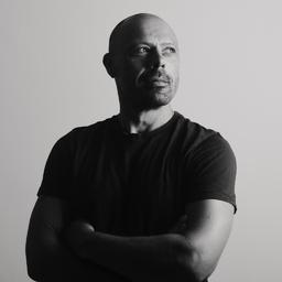 Uwe Jankowiak