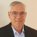Daniel Kamm - Volketswil