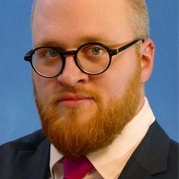 Norman eschenfelder mediendesign hochschule mainz xing for Mediendesign frankfurt