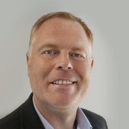 Michell Hübbe's profile picture