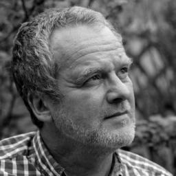 Matthias Altenhöfer's profile picture
