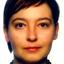 Justyna Przybyszewska-Grundhöfer - Buchholz in der Nordheide