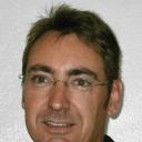 Peter Menzel - Hannover