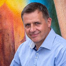 Jörg Klöckner - SPIRIT MARKETING ® - Heusweiler