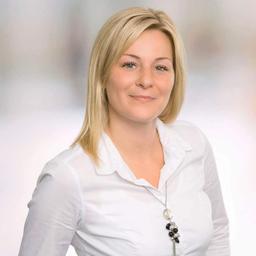 Bianca Löwe - Postbank Filialvertrieb AG - Vellmar