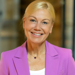 Sabine Gütermann