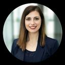 Daniela Bauer - Bensheim