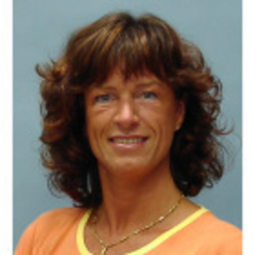 Kerstin Koch kerstin koch coach coach wellnessberatung