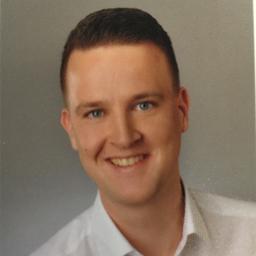 Georg Draheim's profile picture
