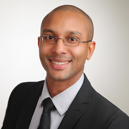 Dr Anthony Anjorin - IAV - Automotive Engineering - Gifhorn