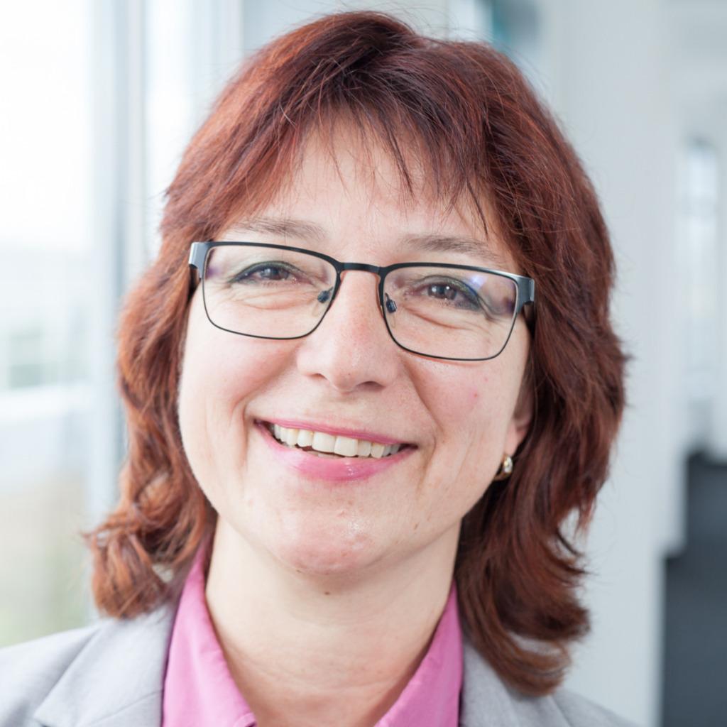 Angela Blasberg's profile picture