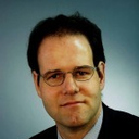 Thomas Stüber - Ibbenbüren