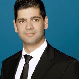 Dr. Schafiq Amini - proXcel GmbH - Berlin
