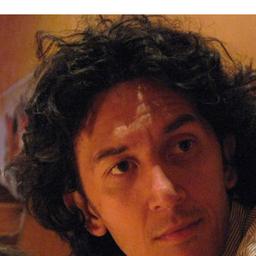Prof. Dr. Ernesto William De Luca