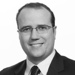 Dr Tobias Moser - Verlag C.H.BECK - München