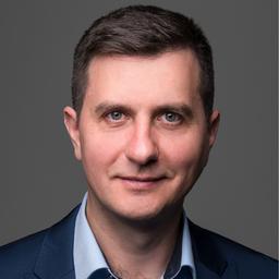Dipl.-Ing. Dalibor Antic's profile picture