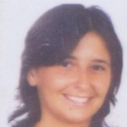 Navarro en valencia fotos novedades informaci n de la web - Carmen navarro en sevilla ...