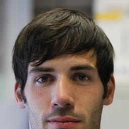 David Eisenhauer's profile picture