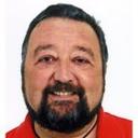 Jose Luis Blanco Prieto - Fuenlabrada