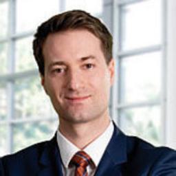 Matthias Dimsic's profile picture