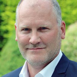 Jürgen Weinhardt - Jürgen Weinhardt Versicherungsmakler e. Kfm. - Adelsried