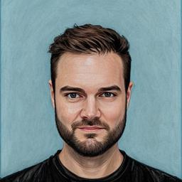 Torben Creemer's profile picture