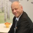 Stefan Frisch - Augsburg/ Bayern