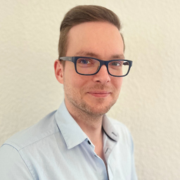 Björn Hevendehl's profile picture