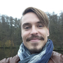 Robert Brunner - Berlin
